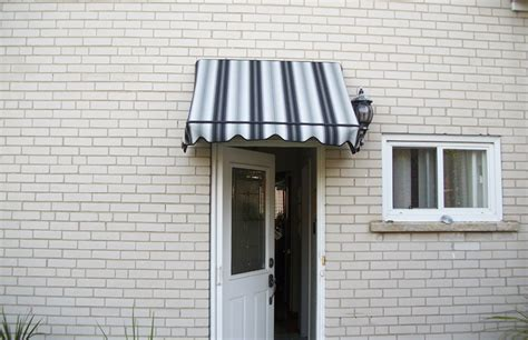 rolltec retractable awnings toronto ontario canada home