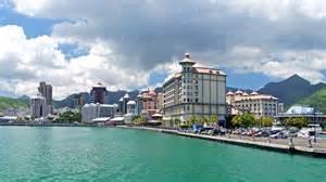 mauritius tagesausfl 252 ge port louis