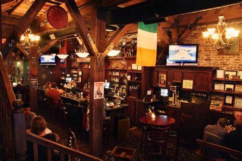 Home Decor Coquitlam four daughters irish pub medford menu prices