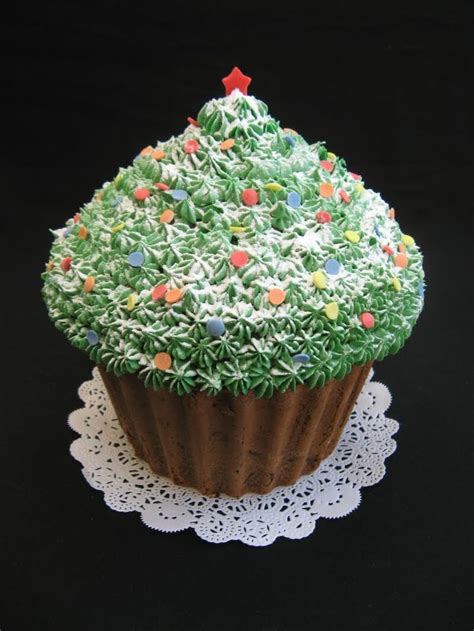 17 best images about giant cupcake ideas on pinterest