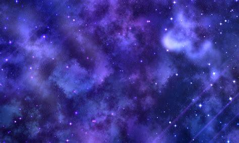 imagenes tumblr moradas nebulosas moradas hd 1280x768 imagenes wallpapers