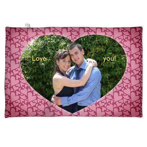 decke lieblingsmensch herzdecke personalisieren decke zum valentinstag gestalten