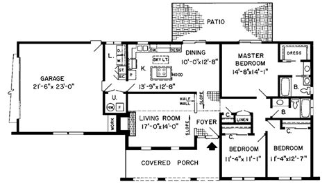 small adobe house plans adobe house floor plans small best free home design idea inspiration