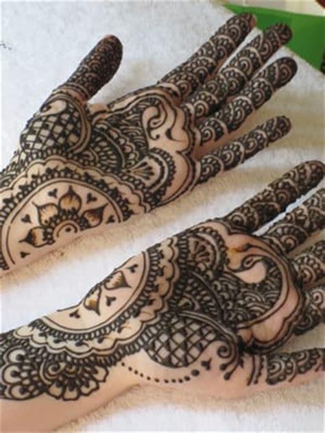 henna tattoo brooklyn henna by kenzi henna artists bedford stuyvesant
