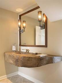 floating bathroom sink diy floating bathroom vanity 2014 home design elements