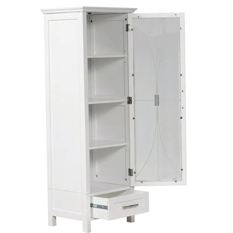 white storage cabinets with doors and shelves white bathroom storage newport white 3 basket