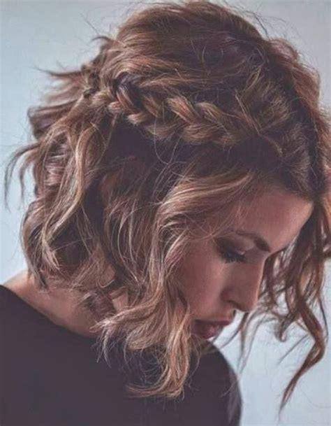 Comment Faire Un Dressing Soi Même 692 by Couleur Pour Cheveux Chatain Fonce 15 Couleur De Cheveux