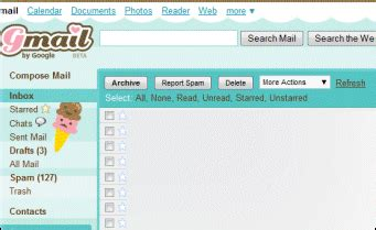 themes for gmail account free download gmail has themes