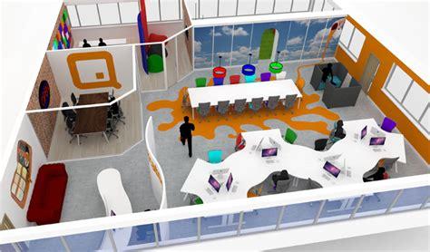 office layout design companies creative suffolk office design