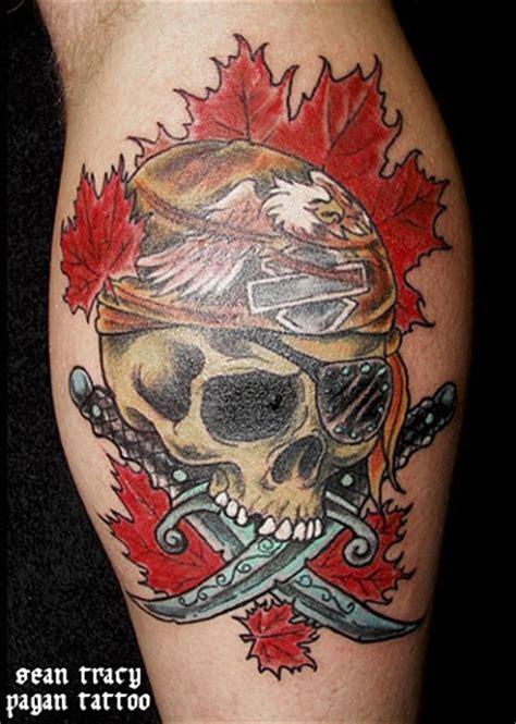 top tattoo artists quebec beautiful tattoo canada new tattoo canada