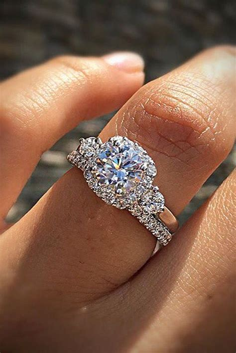 I Engagement Rings by Best 25 Wedding Rings For Ideas On