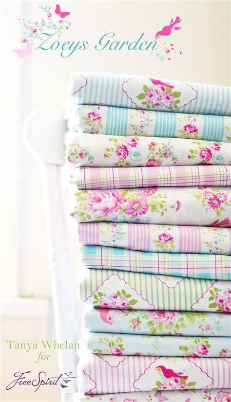 Kain Cotton Japan Strawberry 17 best images about fabric on japanese fabric