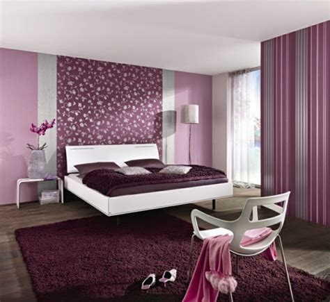 bedroom colors for women 25 purple bedroom ideas curtains accessories and paint