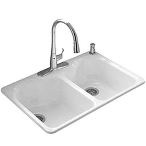 Best Type Of Kitchen Sink Best Sink Buying Guide Consumer Reports