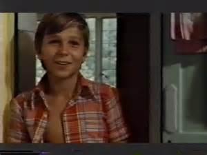 Boy movie azov films