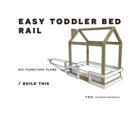 cer floor plans with bunk beds diy furniture plans how to build a toddler bed rail