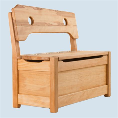 Kinderzimmer Gestalten Holz by Kinderzimmer Holz Www Saborbrickell
