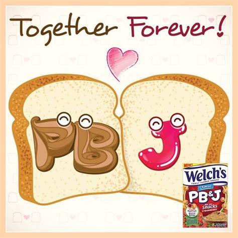 pb j fruit snacks 16 best pb j images on fruit snacks peanut