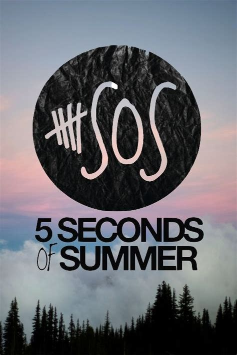 5sos logo new 1000 ideas about 5sos logo on 5 seconds of summer 5sos and 5sos wallpaper