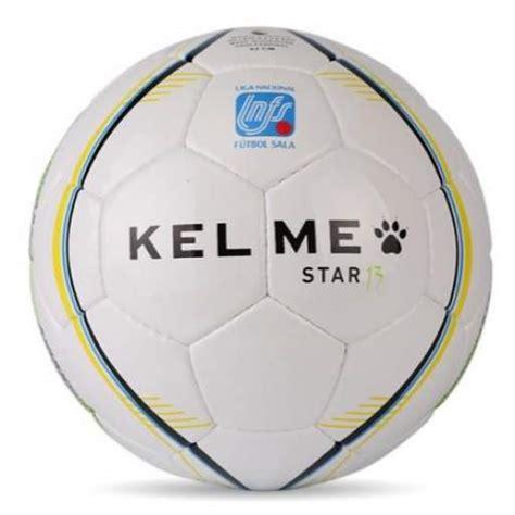 balon oficial futbol sala futbol sala precios muy baratos de zapatillas munich