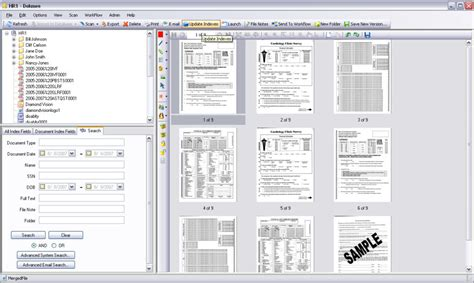 It Documentation Software