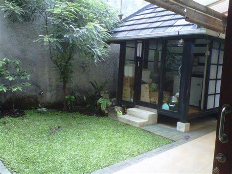 Jual Bandung rumah dijual jual cepat rumah mewah di bandung barat