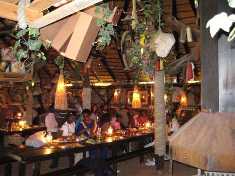 house beer joe s beer house picture of joe s beer house windhoek tripadvisor