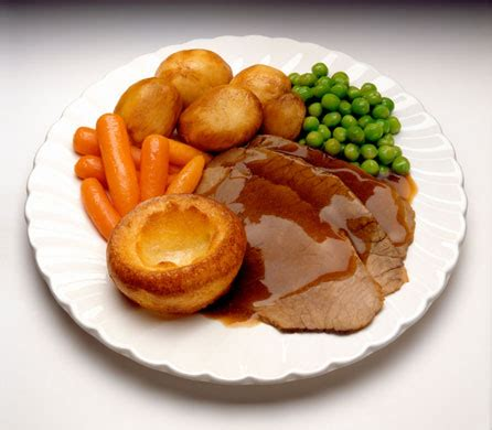 gallery our favourite school dinners education the - Beef Dinner
