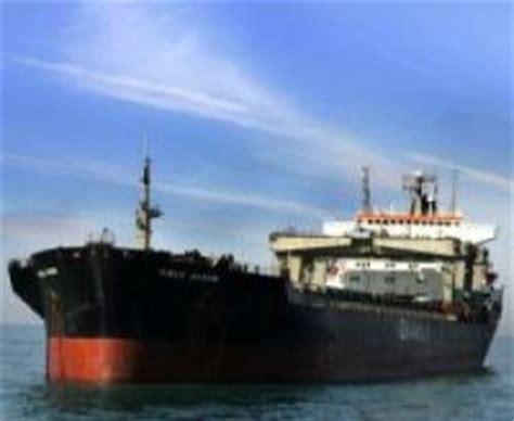 Pelumas Kapal Pertamina Stok Pelumas Untuk Kapal Pelni Okezone Ekonomi