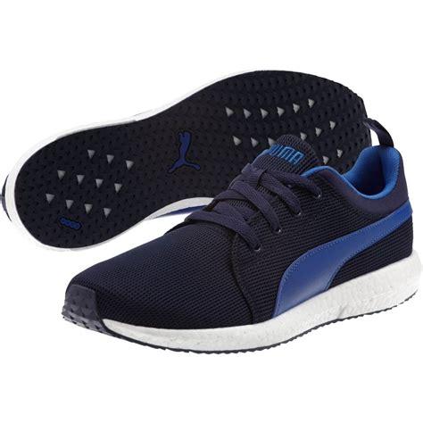 ebay mens running shoes nrgy s running shoes ebay