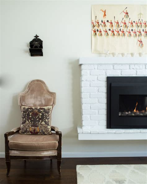Fireplace Store Billings Mt by This Montana Home Is The Definition Of A Labor Of Design Sponge