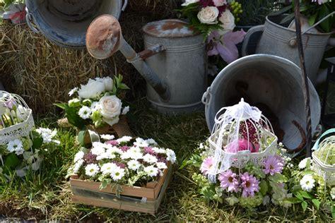 fiera dei fiori genova yacht garden mostra mercato di fiori e piante