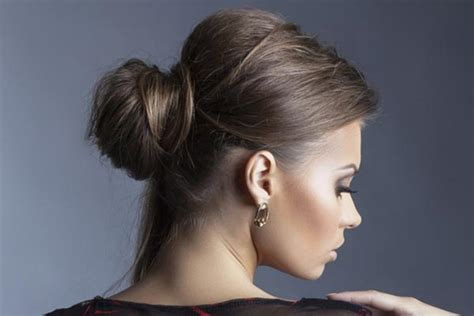 diy hairstyles for formal events diy prom hairstyles bun updos