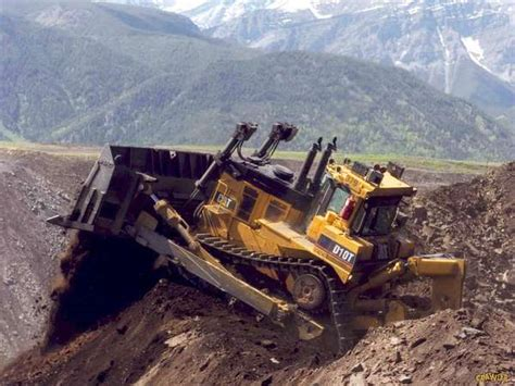 dozer accident bulldozer accident results in lawsuit west virginia record