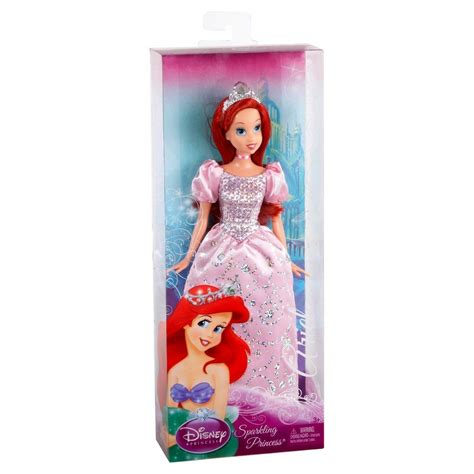 disney princess barbie doll house barbie doll face wallpaper cake princess house images body