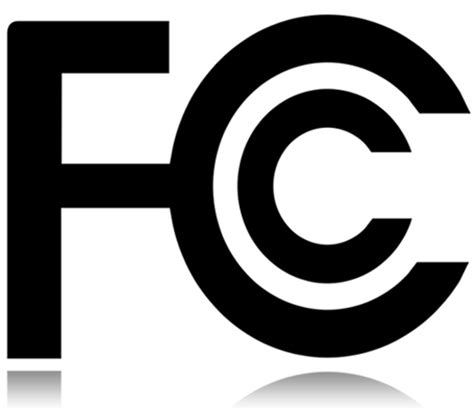 Fcc Search Import A Beginners Guide To Importing Electronics From China