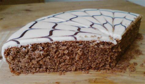 kuchen mit kaffee gedeckter schoko kaffee kuchen rezept mit bild