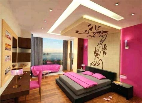 simple bedroom designs for couples simple bedroom designs for couples amazing simple bedroom