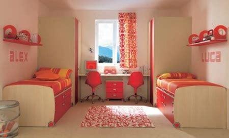 lada da comodino moderna mobilier tineret la comanda pro 05 copii si