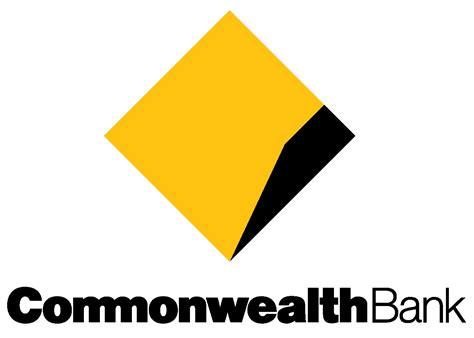 Commonwealth Bank Car Loans Australia