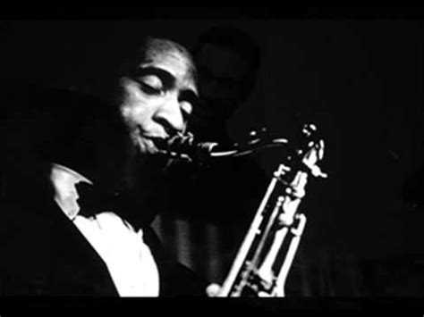 sonny rollins st thomas youtube sonny rollins st thomas wmv youtube
