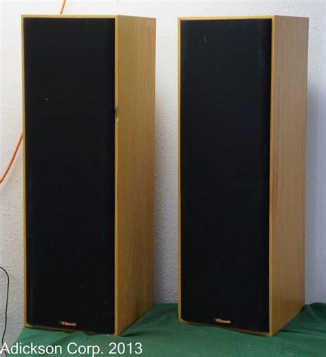 klipsch speakers stands images