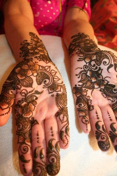 fantastic henna tattoos 2016 tattoo collections