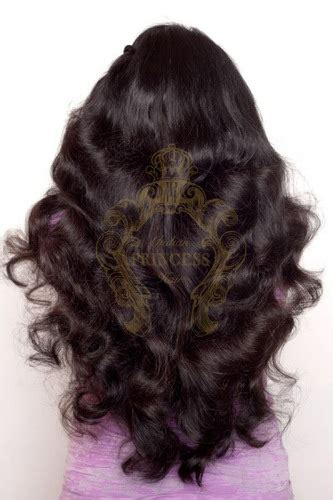 hairstyles for indian princess indian princess hair iphextensions twitter