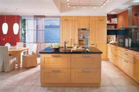 cocinas de diseno con isla 40 islas de cocina ideas y fotos que te inspiraran