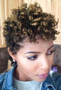 perm rods on medium hair perm rod set natural hair pinterest perm rod set
