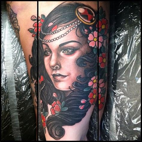 40 best tattoos that i love images on pinterest leg
