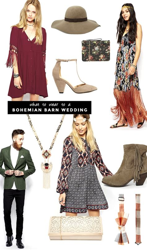 what to wear for fall wedding guest what to wear for guests attending a fall wedding green