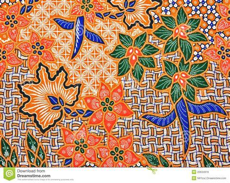 batik design in malaysia related keywords suggestions for malaysian batik