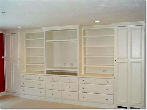built in bedroom wall units google image result for http bmwoodworking com custom
